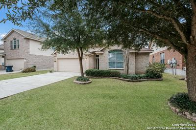 421 SORENSTAM WAY, Cibolo, TX 78108 - Photo 1