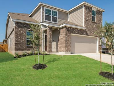 2450 MOSELLE LN, New Braunfels, TX 78130 - Photo 2