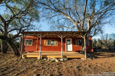 000 CR 430, Pleasanton, TX 78064 - Photo 2