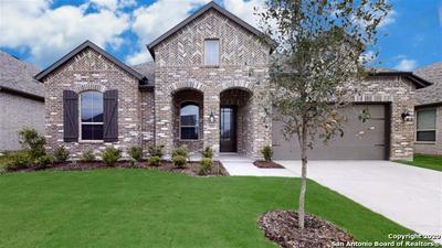 10809 DAVIS FARMS, San Antonio, TX 78254 - Photo 1