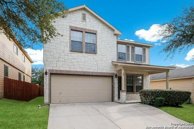 7634 PRESIDIO SANDS, Boerne, TX 78015 - Photo 2