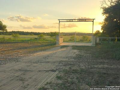 318 WILKEY RD, Poteet, TX 78065 - Photo 2