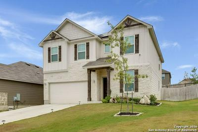 27304 STERLING SILVER, San Antonio, TX 78260 - Photo 2