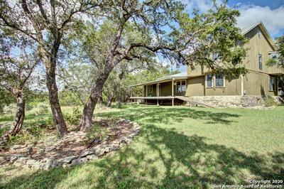 2000 CIRCLE ACRES, Bulverde, TX 78163 - Photo 2