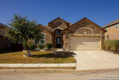 5023 THYMUS DR, San Antonio, TX 78245 - Photo 1