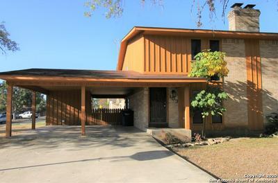 103 BRENTWOOD DR, New Braunfels, TX 78130 - Photo 1