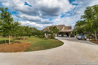 244 PRIVATE ROAD 4733, Castroville, TX 78009 - Photo 2