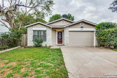 7322 HUNTERS LAND, San Antonio, TX 78249 - Photo 1