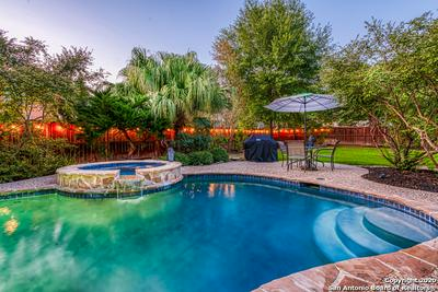 39 WATERS EDGE WAY, San Antonio, TX 78248 - Photo 2