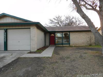 5830 MOORES CRK, San Antonio, TX 78233 - Photo 1