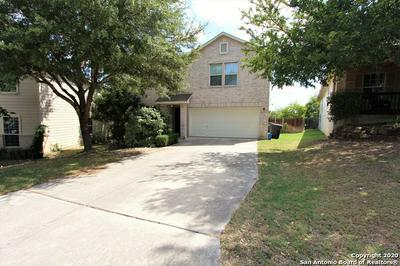 9706 BATTLE PASS, San Antonio, TX 78239 - Photo 1
