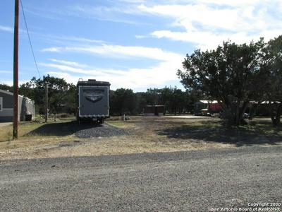 487 DAVIS PL, Leakey, TX 78873 - Photo 1