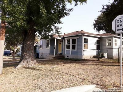 1438 FRESNO, San Antonio, TX 78201 - Photo 2