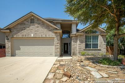 105 BOEING COR, Cibolo, TX 78108 - Photo 1
