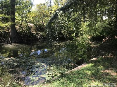 715 WATER ST, Comfort, TX 78013 - Photo 1