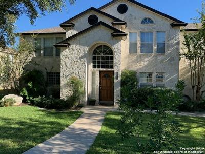22002 PELICAN EDGE, San Antonio, TX 78258 - Photo 2