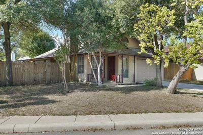 12103 RIDGE CT, San Antonio, TX 78247 - Photo 1