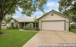 101 COUNTRY LN, Castroville, TX 78009 - Photo 2