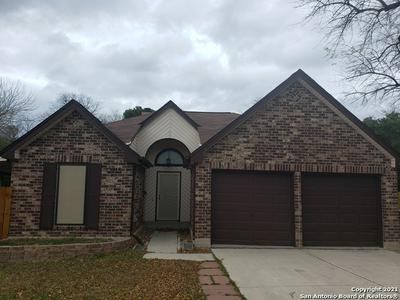 13215 RYDEN DR, Live Oak, TX 78233 - Photo 1