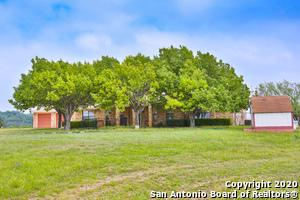 517 LAZY VALLEY RD, Comfort, TX 78013 - Photo 1
