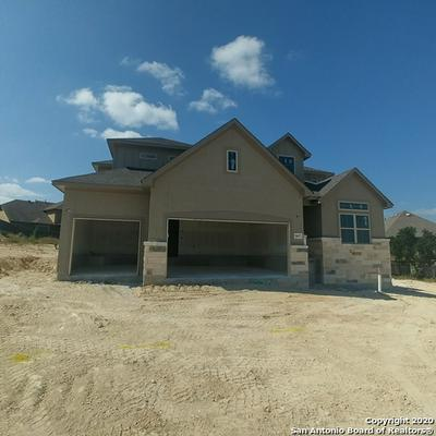 8627 CAYMUS RIDGE, Boerne, TX 78015 - Photo 1