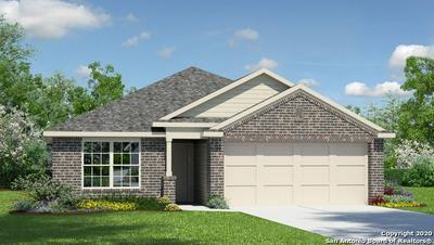 916 BROWN THRASHER, San Antonio, TX 78253 - Photo 1