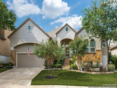 29047 HOBBLEBUSH, San Antonio, TX 78260 - Photo 1