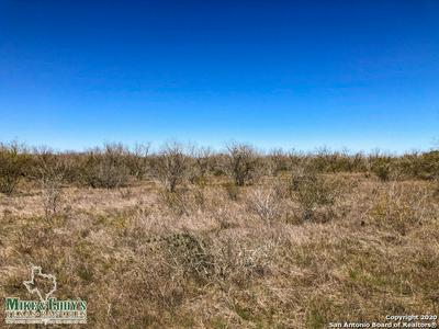 000 SH 16, Jourdanton, TX 78026 - Photo 2