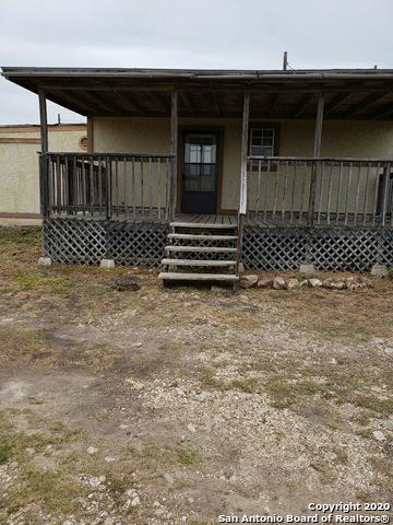 299 COUNTY ROAD 459, Hondo, TX 78861 - Photo 1