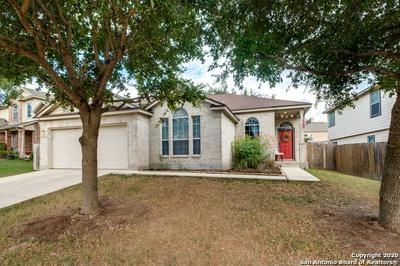10807 MAROT FLD, Helotes, TX 78023 - Photo 1