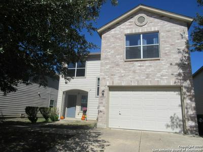10315 GREEN CANDLE, San Antonio, TX 78223 - Photo 2
