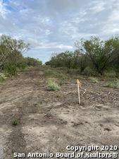 3034 ATASCOSA COUNTY ROAD 101, Floresville, TX 78114 - Photo 1
