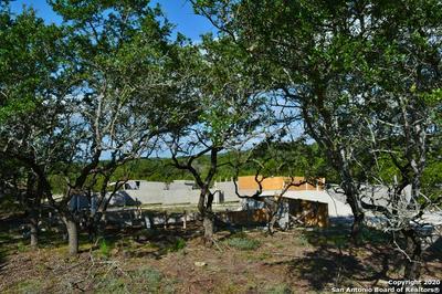 499 PRIMROSE PATH, Canyon Lake, TX 78133 - Photo 1