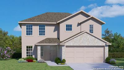 29511 WINTER COPPER, Bulverde, TX 78163 - Photo 1