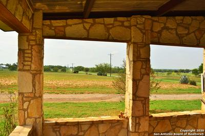 162 COUNTY ROAD 145, Floresville, TX 78114 - Photo 1