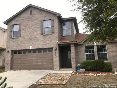 8027 RIVER VLY, San Antonio, TX 78249 - Photo 1