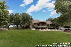 2003 COMAL SPGS, Canyon Lake, TX 78133 - Photo 1