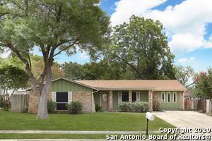 5434 OX BOW, San Antonio, TX 78228 - Photo 1