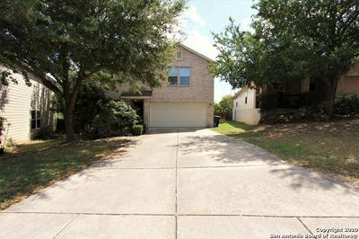 9706 BATTLE PASS, San Antonio, TX 78239 - Photo 2