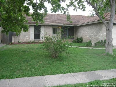 5515 NEEDVILLE, San Antonio, TX 78233 - Photo 1
