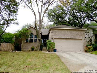 1 CHAPELWOOD, San Antonio, TX 78254 - Photo 1