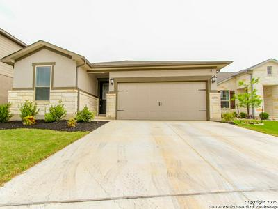 12731 DELCIA TRL, San Antonio, TX 78249 - Photo 1