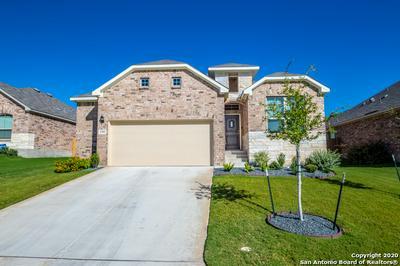 1392 KAMRYN WAY, New Braunfels, TX 78130 - Photo 1