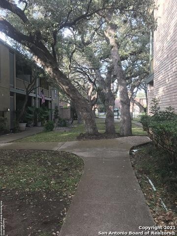 3678 HIDDEN DR APT 2704, San Antonio, TX 78217 - Photo 1