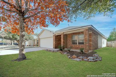 3950 CANYON PKWY, San Antonio, TX 78259 - Photo 2