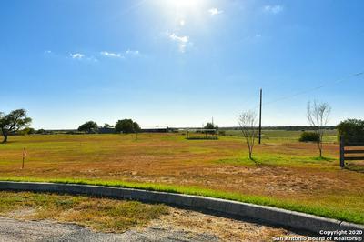 LOT 4 E ST, Floresville, TX 78114 - Photo 2