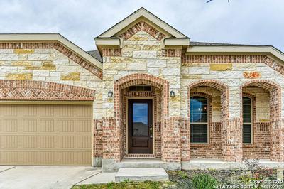 5615 HAVEN WAY, New Braunfels, TX 78132 - Photo 2