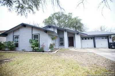 4434 TEMPLE HL, San Antonio, TX 78217 - Photo 1