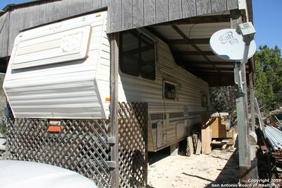 000 RIO HONDO LOOP, Tarpley, TX 78883 - Photo 1