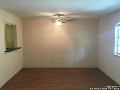 113 ANDREWS APT 103, San Antonio, TX 78209 - Photo 1